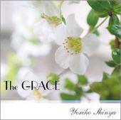 The Grace表紙枠付き.jpg